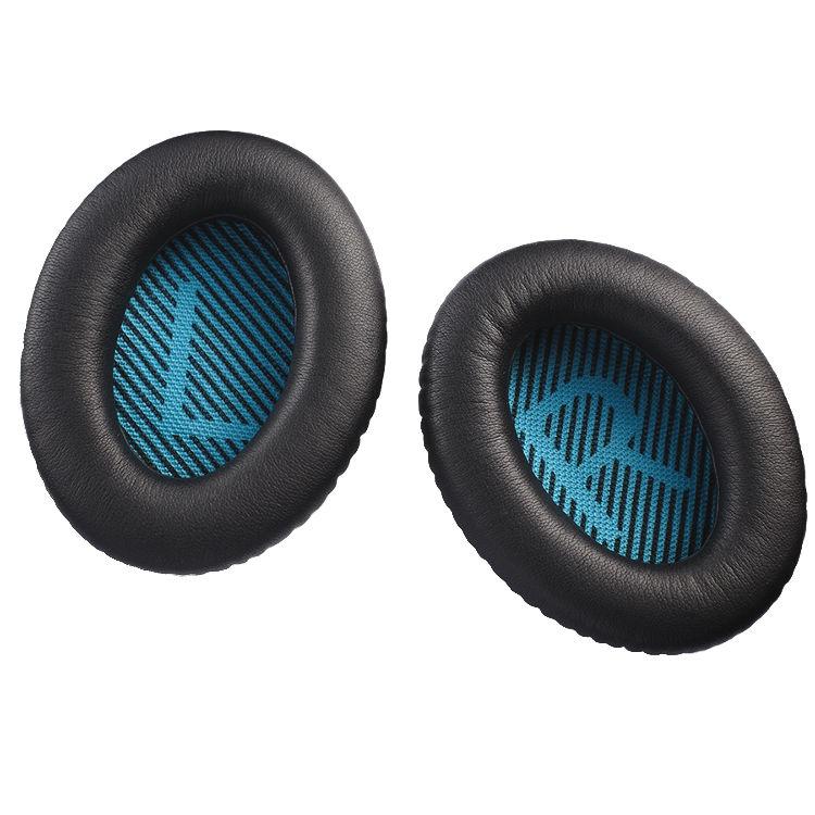 quietcomfort wireless comforter bose headphones bluetooth earphones p for cable quiet adapter comfort