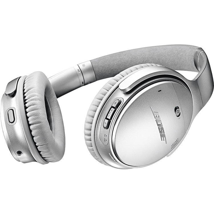 bose qc35 ii wireless limited edition headphones