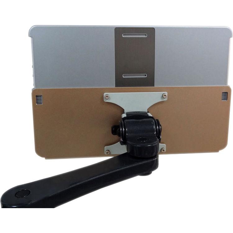 GeChic VESA 100 Arm Wall Mount Kit for OnLap 1303 1303 VESA