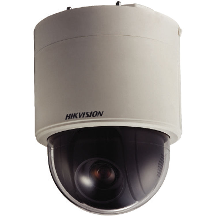 Hikvision DS-2DF5286-AE3 2MP Full HD Indoor PTZ DS-2DF5286-AE3