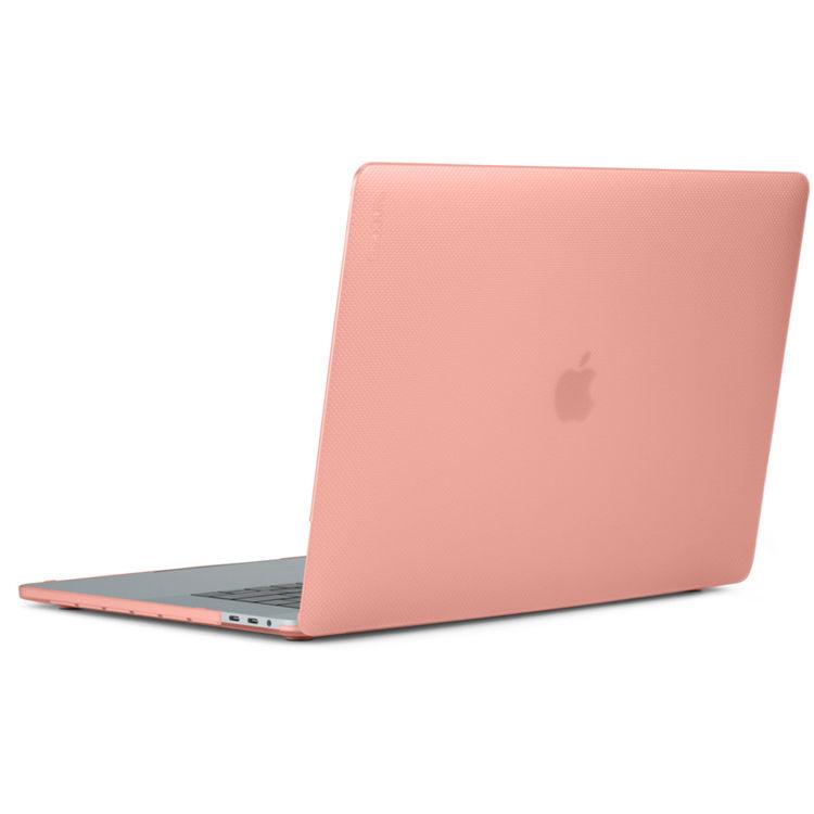 db656a1e0a6 Incase Designs Corp Hard-Shell Case for MacBook INMB200261-RSQ