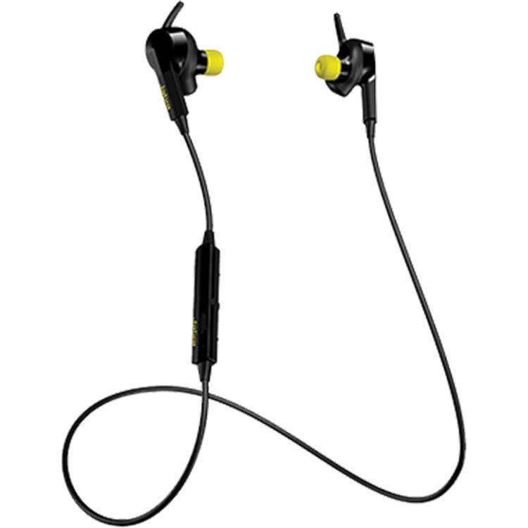 Earbuds bluetooth wireless b&o - earbuds bluetooth true wireless