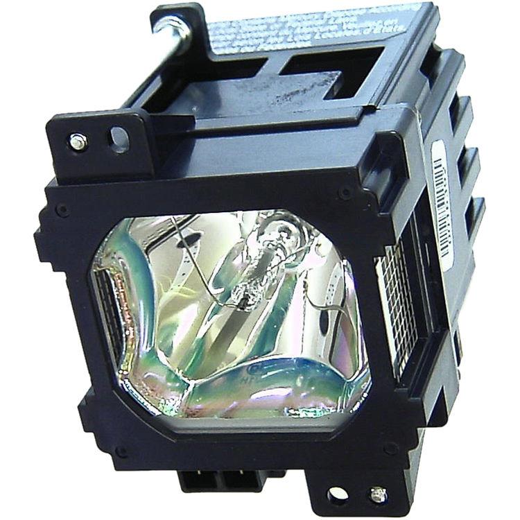Projector Lamp Bhl 5009 Sjvc Bhl 5009 Sjvc B Amp H Photo Video