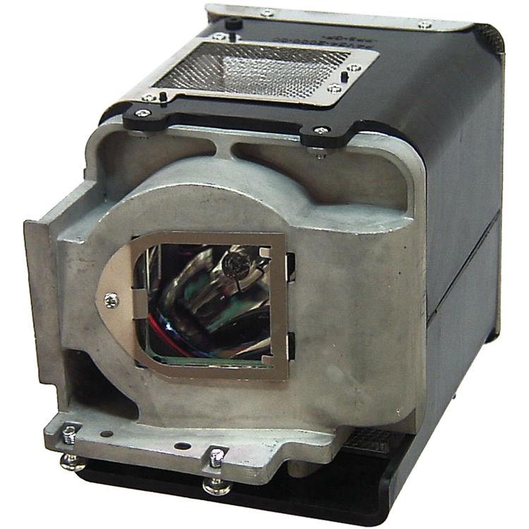 Mitsubishi Xd560u Projector: Projector Lamp VLT-XD560LP VLT-XD560LP B&H Photo Video