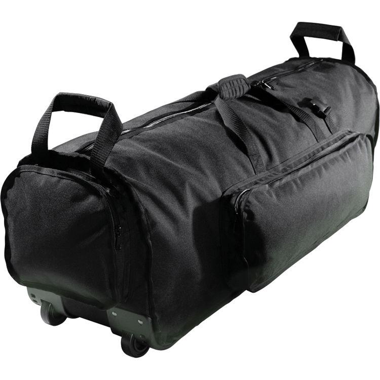 Drum Hardware Bag : kaces pro drum hardware bag 38 with wheels kphd 38w ~ Hamham.info Haus und Dekorationen