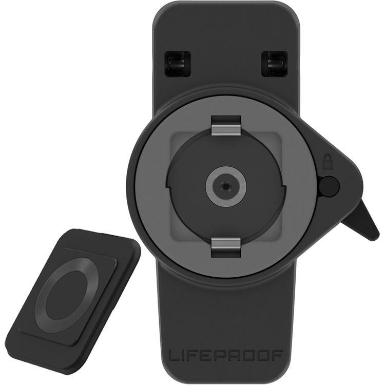 Lifeproof Fre Belt Clip Iphone  Plus