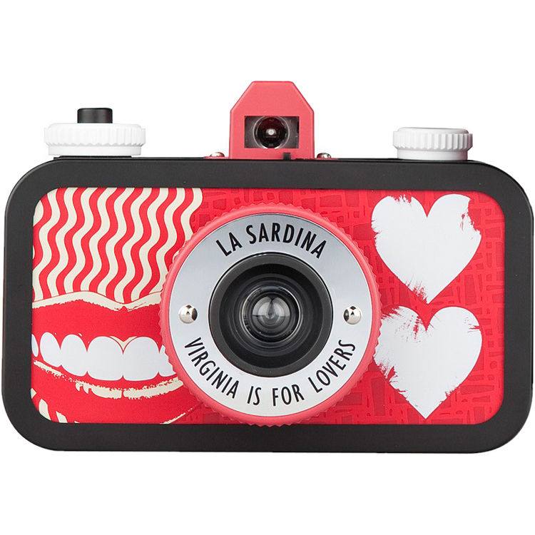 Video Camera In Virgina Sexx - Voyeur Rooms-6014