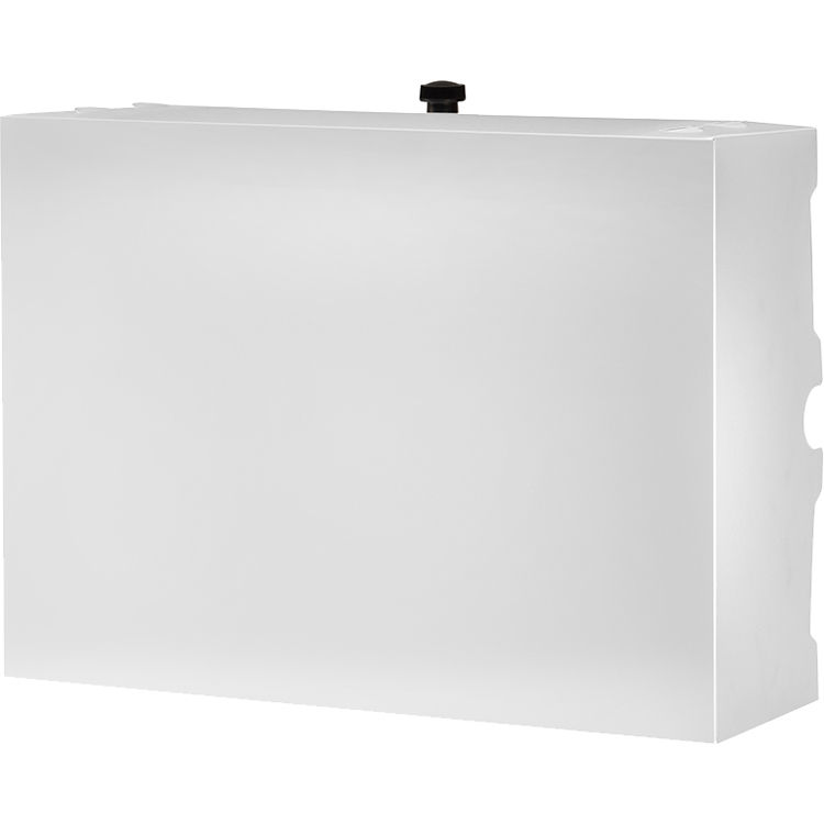 lupo diffuser for lupoled led panel 277 b h photo video. Black Bedroom Furniture Sets. Home Design Ideas