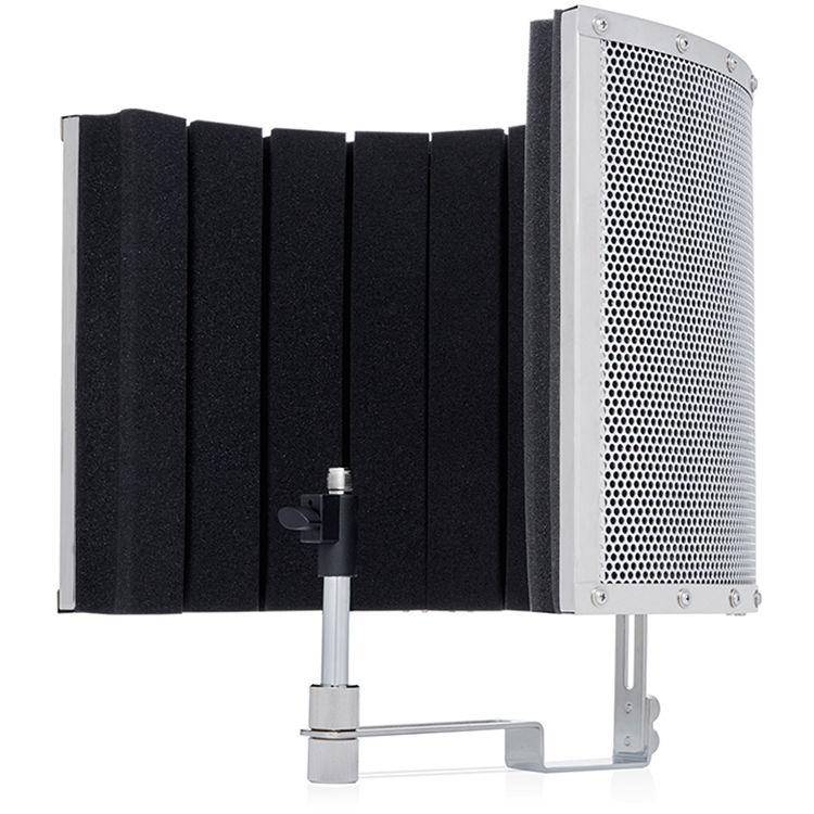 marantz professional sound shield live vocal sound shield live. Black Bedroom Furniture Sets. Home Design Ideas