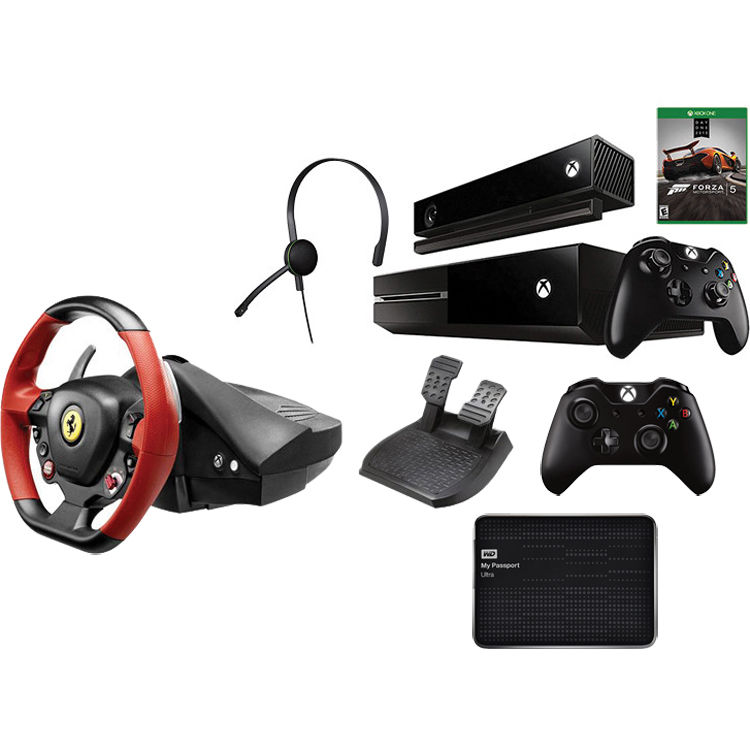 how to connect usb steering wheel to xbox 360