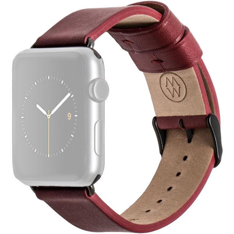 Apple watch 3 user manual pdf