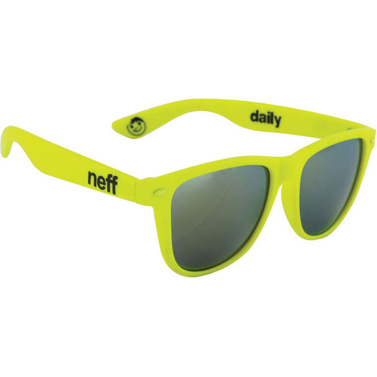 5b8ac529be2d4 Neff Daily Shades (Tennis Rubber) NF0302-TNST B H Photo Video