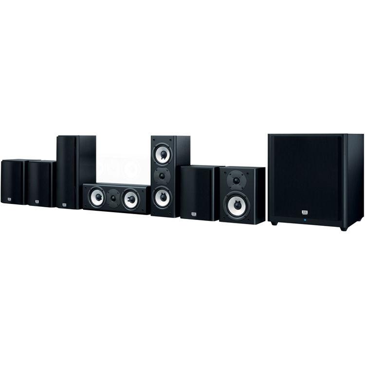onkyo sks ht993thx 7 1 channel home theater speaker sks ht993thx. Black Bedroom Furniture Sets. Home Design Ideas