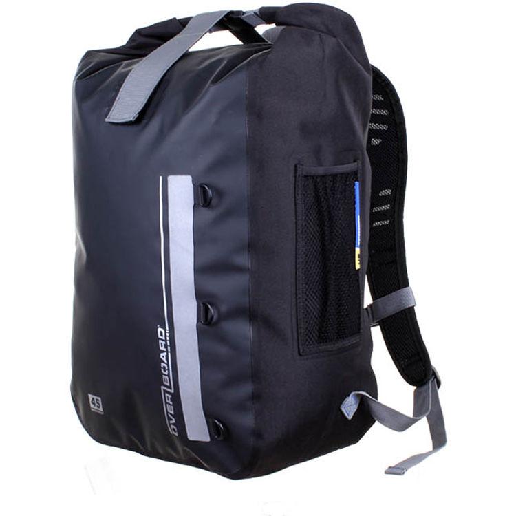 166174375c26 OverBoard Classic Waterproof Backpack (45-Liter
