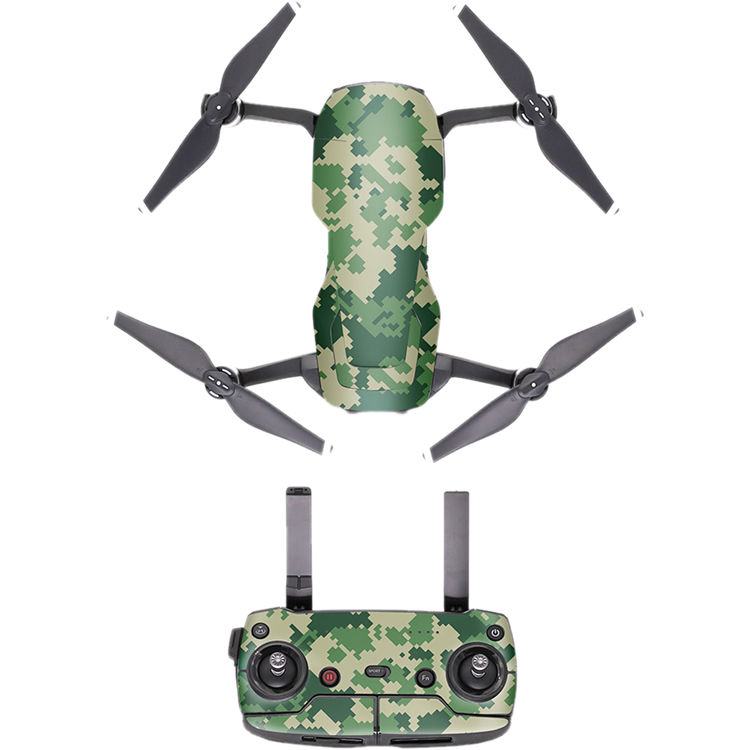PGYTECH Skin For DJI Mavic Air