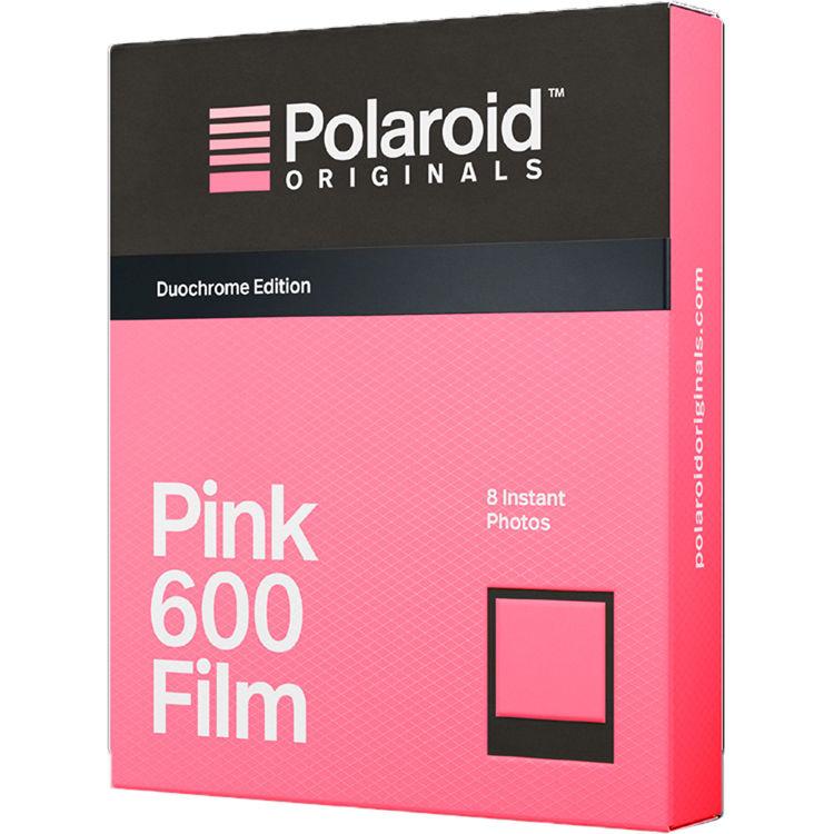 manual polaroid lcd tv