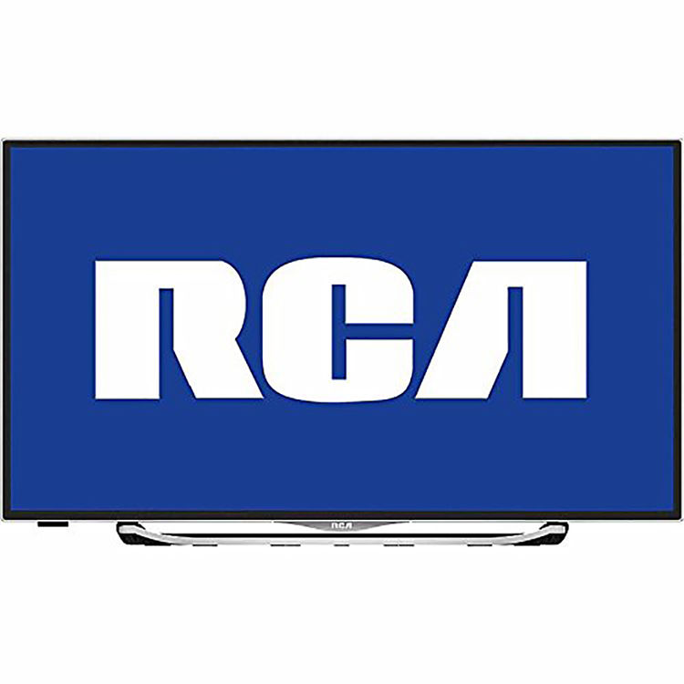 "RCA SLD32A30RQ 32""Class HD Smart LED TV SLD32A30RQ B&H"