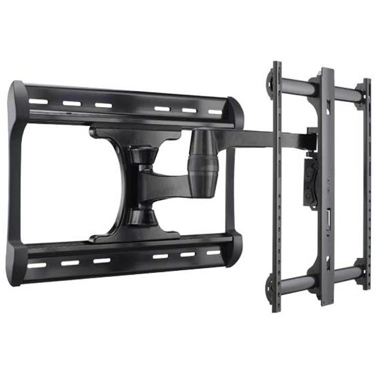 Sanus Hdpro Lf228 Full Motion Wall Mount For 37 To Lf228