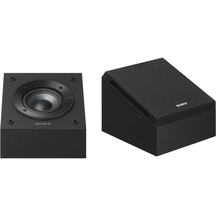 a3dea549365e Sony SS-CSE Atmos Add-On Speakers (Pair) SS-CSE B H Photo Video