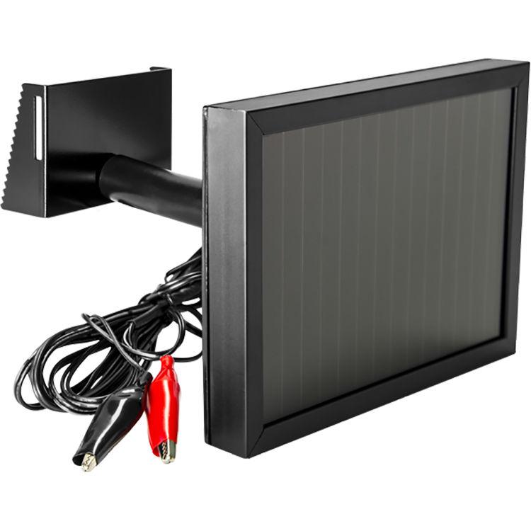 Spypoint Solar Panel Sp 12v B Amp H Photo Video