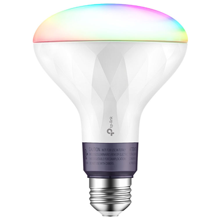 android lighting bulbs smart wifi of easybulb light white a bulb iphone controlled range available and