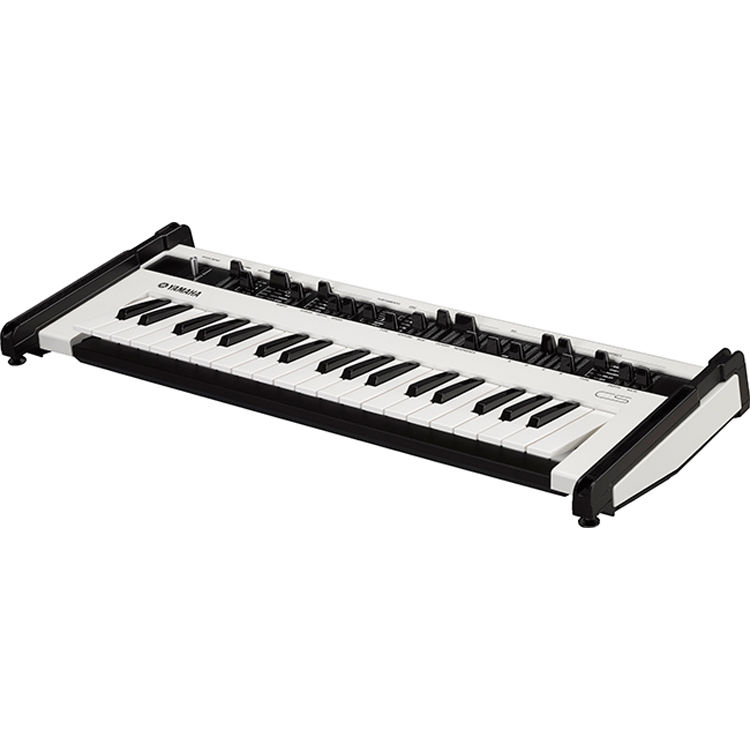 Yamaha keytar attachment for reface cs dx yc reface for Yamaha dx reface review