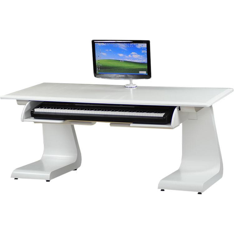 Image Result For Rackmount Monitor Keyboard Drawer