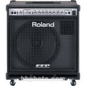 Roland D-Bass-115 330 Watt Bass Amplifier