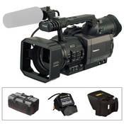 Видеокамеры.  932. 720.  Куплю/Продам в Ульяновске.