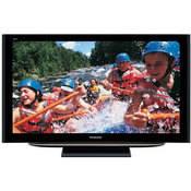Panasonic TH-50PZ85U  VIERA Plasma TV 50
