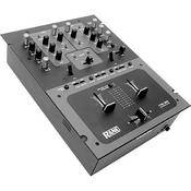Rane TTM-56S ULTIMATE PERFORMANCE MIXER