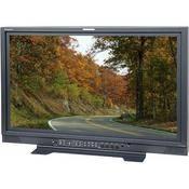 Ikegami HLM 3250W Multi Format LCD Monitor