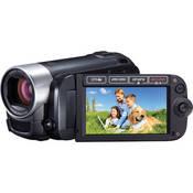 Canon FS40 Flash Memory Camcorder