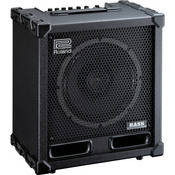 Roland CUBE-120XL BASS - Compact Bass Amplifier/Speaker with Looper