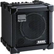 Roland CUBE-20XL BASS - Compact Bass Amplifier/Speaker