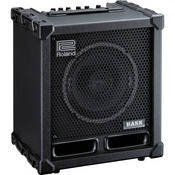 Roland CUBE-60XL BASS - Compact Bass Amplifier/Speaker with Looper