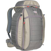 Clik Elite Pro Elite Backpack Gray
