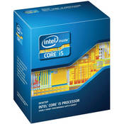Intel Core i5-3350P 3.10 GHz Processor