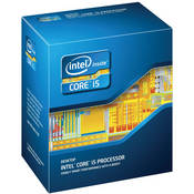 Intel Core i5-3330 3 GHz Processor