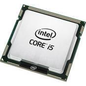 Intel Core i5-4570 3.2 GHz Processor