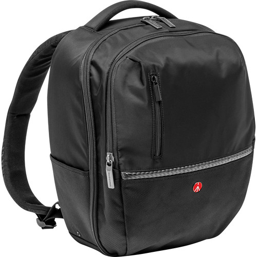 Manfrotto Advanced Gear Backpack M (Medium)