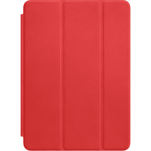 Apple iPad Air Smart Case (Red)