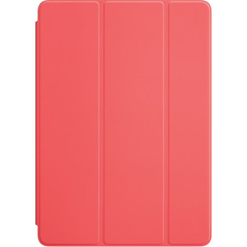 Apple Smart Cover for iPad 1st Generation/iPad Air (Pink)