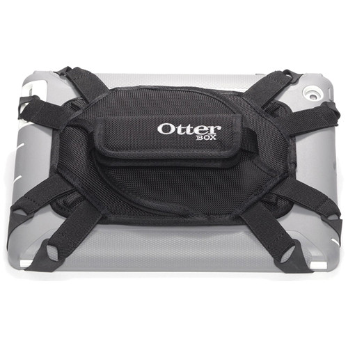 Otter Box Utility Series Latch II for 10