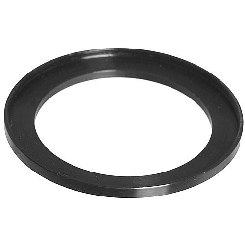 General Brand 52-77mm Step-Up Ring