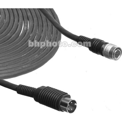 Sony CCDC-25 DC Power Cable - 82' (25 m)