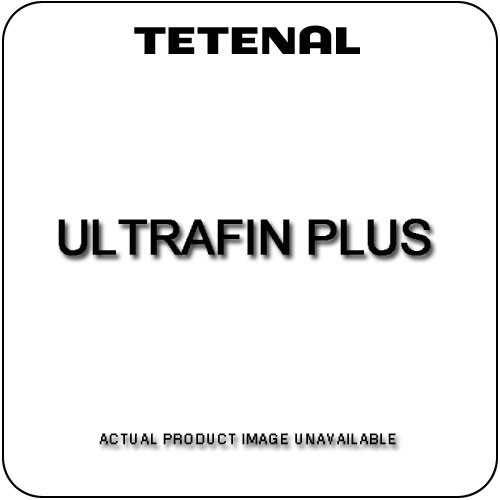 Tetenal Ultrafin Plus for Black & White Film