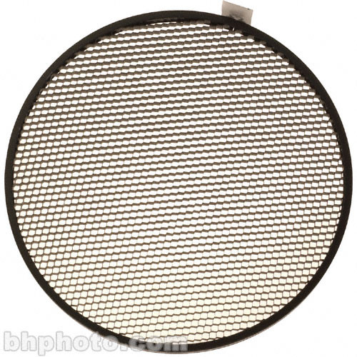 Delta 1 Honeycomb Grid, 7