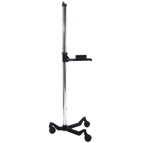 Arkay 6JRCW Mono Stand Jr with Counter Weight - 6'