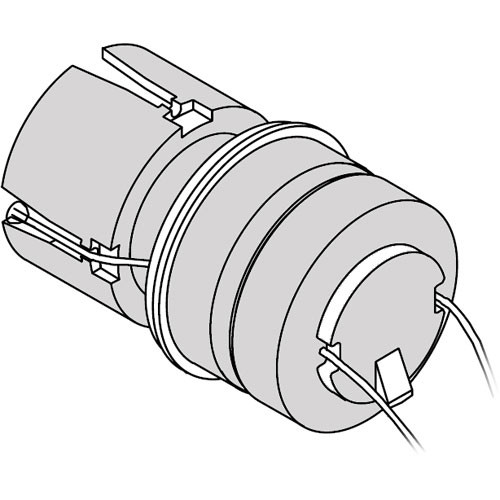 Shure R186 Replacement Cartridge